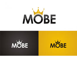 MOBE review