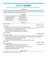 Objectives For Resume Samples  objectives in resume samples     home facebook twitter wordpress home