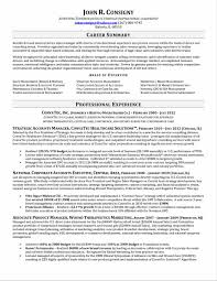 mechanical engineer resume examples technical sales engineer resume sample resume123 resume free example and mechanical engineering examples mechanical technical sales engineer resume engineering resume examples free
