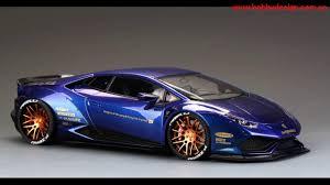 Lamborghini Huracan Colors - 1 18 lb lamborghini huracan finish car model chameleon color
