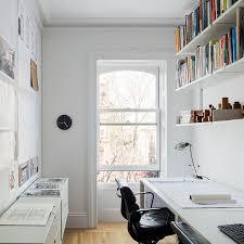 Home Office Wall Decor Ideas 50 Splendid Scandinavian Home Office And Workspace Designs