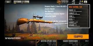monster trucks nitro 2 hacked deer hunter 2017 weapons hack