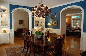 Dining Room Centerpieces by Unique Dining Room Table Centerpieces House Interior Design Ideas