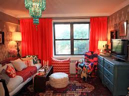 Small Living Room Decorating Ideas Pictures Teenage Bedroom Color Schemes Pictures Options U0026 Ideas Hgtv