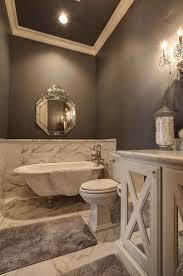 23 best good stuff for the bathroom images on pinterest body
