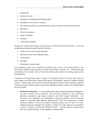 Addition Worksheets Pdf 100 Sentence Structure Worksheets Pdf Sentence Structure