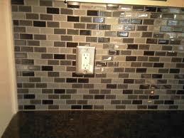 Kitchen Tile Backsplash Design Ideas Kitchen Tile Backsplash Design Ideas Home Design Ideas