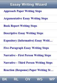 How to write expository essay   Santa Clara  Essay score ASB Th  ringen