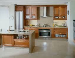 Kitchen Cabinets Designs Photos by Amazing Of Great Kitchen Cabinets Ideas On Kitchen Cabine 845