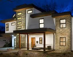 Contemporary Modern Home Design Home Design Ideas - Modern contemporary home designs