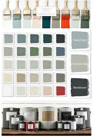 86 best house paint interior images on pinterest paint colours