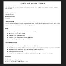 Home Health Aide Resume Template Doc 25503509 Sample Employment Certification Printable Teachers