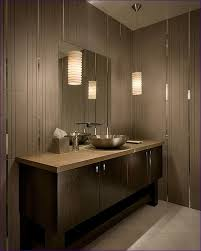 bathrooms cool vanity lights rustic bathroom lighting brushed