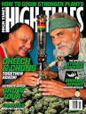 tommy chong bongs
