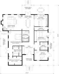 Shop Home Plans Short Home Plans Homes Zone