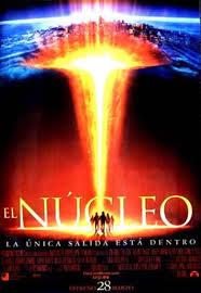 El Nucleo