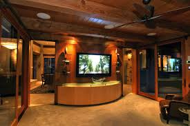 best diy home media room ak99dca 3659