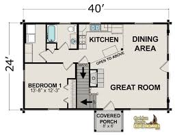 Open Floor Plans Log Homes Simple Log Homes Floor Plans Placement Uber Home Decor U2022 25808