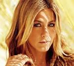 Jennifer Aniston | Vodka Infused Lemonade
