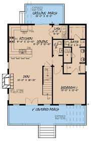 175 best cabin plans images on pinterest cabin plans square this country design floor plan is 1661 sq ft and has 3 bedrooms and has bathrooms