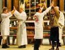 catechismo per bambini dieci comandamenti