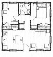 home design simple house plans and 2 bedroom on within 89 89 surprising 2 bedroom house plans home design