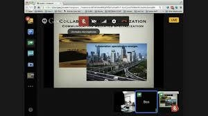 Ben Cipollini Dissertation Defense   YouTube