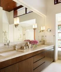 Bathroom Mirror Ideas On Wall Unique 10 Bathroom Mirror Design Ideas Inspiration Design Of 10