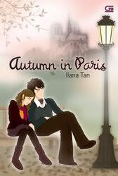 comic: Autumn in paris Images?q=tbn:ANd9GcTDPjmXeKfclogIroU0-f01fNFSo6jBrIWNz75nS7ugw42Myseq