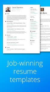 Resume Builders Online by Best 25 Online Resume Builder Ideas Only On Pinterest Free