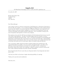 Cover Letter Within Examples Of Cover Letters For A Job Imhoff Custom Services