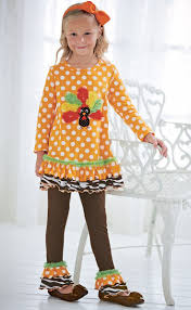 thanksgiving toddler clothes 155 best thanksgiving kids clothes accessories images on pinterest