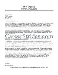 adjunct cover letter   Template
