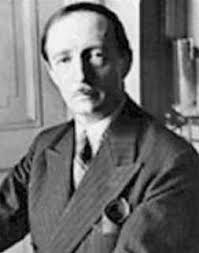 Soluğu Paris'te almış devrik Zogu ise Almanların Paris'i işgalinde yine Mehmed Orhan'ın yardımıyla kurtulacaktı. Yıllar sonra, Mehmed Orhan Osmanoğlu, ... - 15