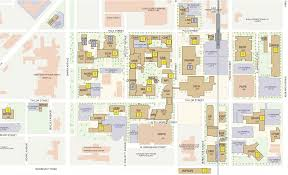 uic wifi locations academic computing and communications center