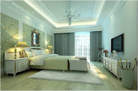 how to design master bedroom interior un consumer me my