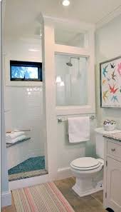 neat bathroom vinyl flooring designs installed with various tiles