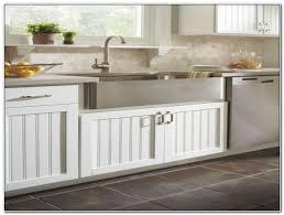 60 Inch Kitchen Sink Base Cabinet by Kitchen Cabinet 60 Inch Kitchen Sink Base Cabinet Pleasurable
