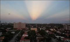 Miami tem 30% da população abaixo da linha da pobreza | BBC ...