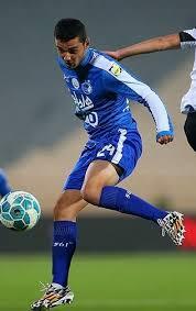 Omid Noorafkan