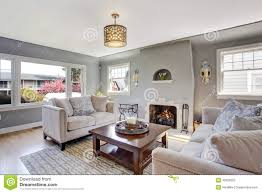 trend pale grey living room 15 about remodel trends design ideas