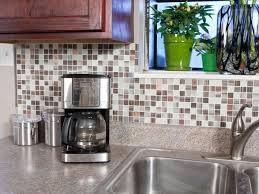 self adhesive backsplash tiles kitchen designs choose kitchen