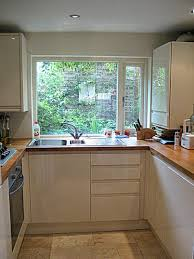 kitchen small kitchen design small kitchen storage ideas kitchen
