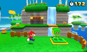 Review: Super Mario 3D Land (3DS Retail) Images?q=tbn:ANd9GcTDTfwJEDiK1Jkoc4YHbliZhAhWvz2wNUCqvVr5pA9x9NyG8LWo