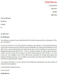 Resume Cover Letter Hotel Manager     BONP