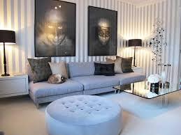 wallpaper and paint ideas living room boncville com