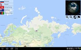 China Google Maps by Earth 3d Android Apps On Google Play