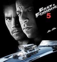 Fast & Furious 5 – Nuovo trailer italiano