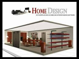 Hgtv Home Design For Mac Download by 100 Home Design 3d Free For Mac 3d House Plan Software Free