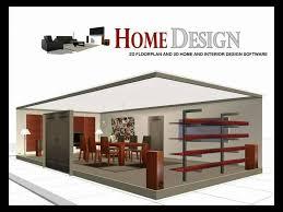 home construction design software home construction design